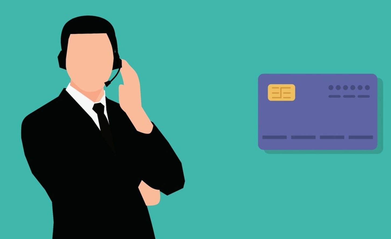 クレジットカードおすすめ4選